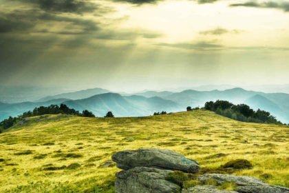 Zaskakujące ciekawostki o Rumunii