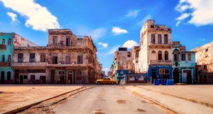 Ciekawostki o Kubie dla dzieci