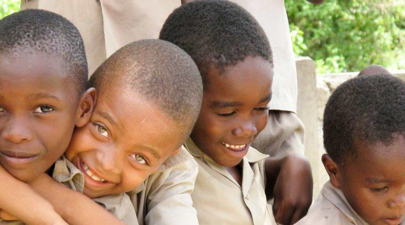 jamajka ciekawostki dla dzieci