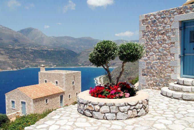 29 Fascynujących Ciekawostek o Morzu Śródziemnym