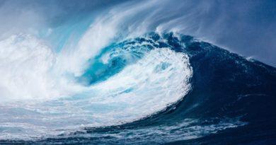 ocean atlantycki