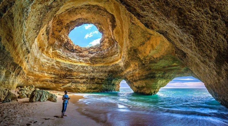 Portugalia ciekawostki