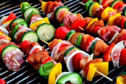 Podróżowanie na diecie ketogennej