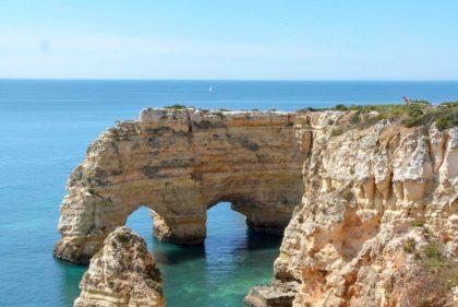 Ciekawostki o Portugalii dla dzieci