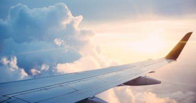 Odszkodowanie za opóźniony lub odwołany lot