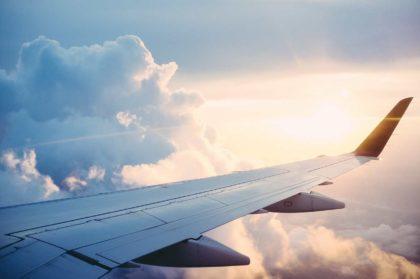 Odszkodowanie za opóźniony lub odwołany lot - jakie mamy prawa?