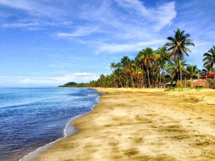 Fascynujące informacje i ciekawostki o Fidżi