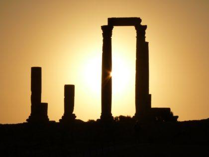 Zaskakujące fakty, informacje i ciekawostki o Jordanii