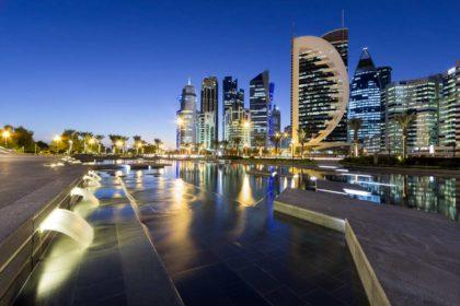 Zaskakujące fakty, informacje i ciekawostki o Katarze