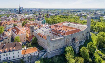 Ciekawostki, fakty i informacje o Estonii