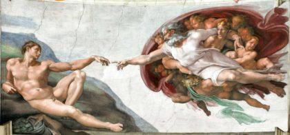Najważniejsze informacje i ciekawostki o Kaplicy Sykstyńskiej