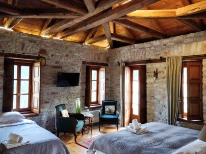 Jak wybrać właściwy apartament w Zakopanem?