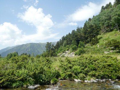 18 ciekawostek, informacji i faktów o Andorze