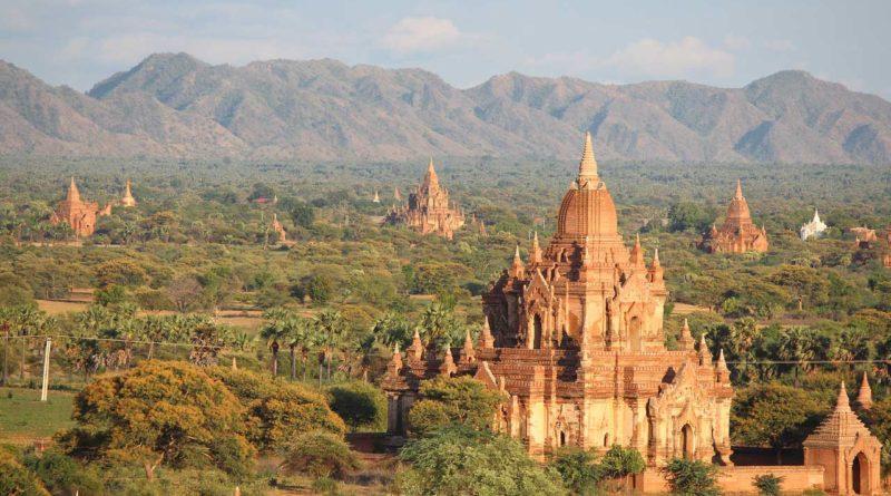 Birmia