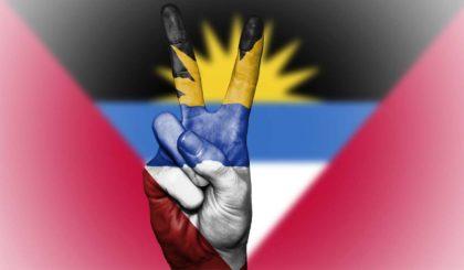 Antigua i Barbuda - informacje, fakty, ciekawostki