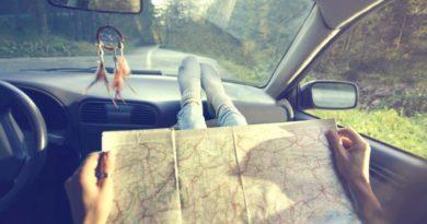 Bezpieczna podróż za granicę – dlaczego warto mieć assistance?