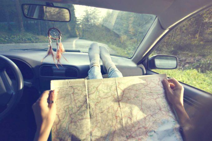 Bezpieczna podróż za granicę - dlaczego warto mieć assistance?