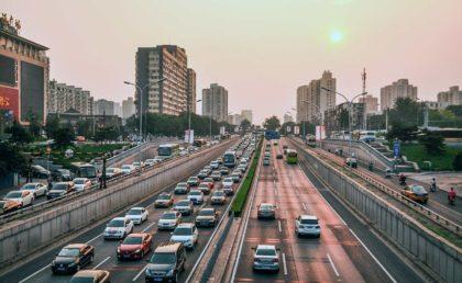 Ciekawostki o Pekinie