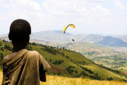 20 niesamowitych ciekawostek o Burundi - Mało znane informacje!