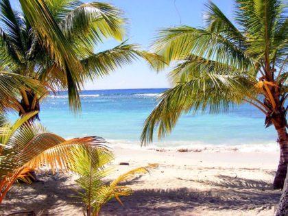 Dominika - Informacje i ciekawostki o kraju