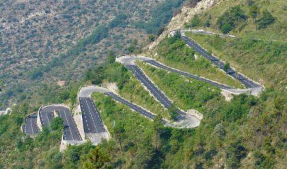 10 najbardziej niebezpiecznych dróg na świecie