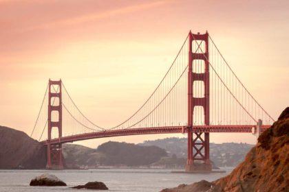 San Francisco – ciekawostki oraz informacje o mieście