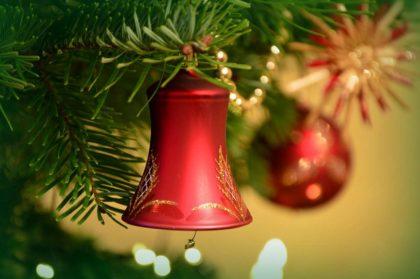 Ciekawostki o Świętach Bożego Narodzenia dla dzieci
