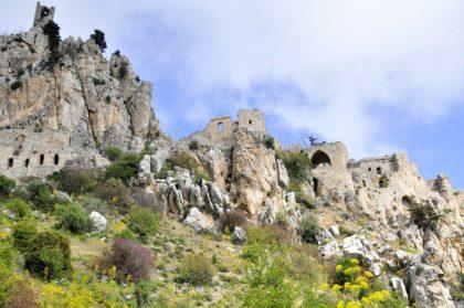 Ciekawostki o Cyprze Północnym