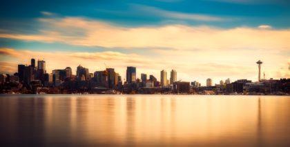 10 ciekawostek o Seattle