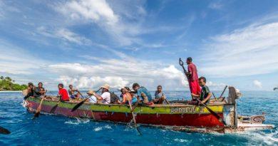 Papua -Nowa Gwinea
