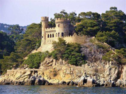 Ciekawostki oraz mało znane informacje o Costa Brava
