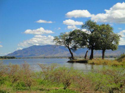 Zambia - 20 ciekawostek, informacji i faktów