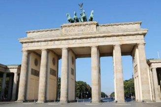 31 Najlepszych Atrakcji w Berlinie