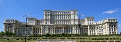 14 najlepszych ciekawostek i informacji o mieście Bukareszt
