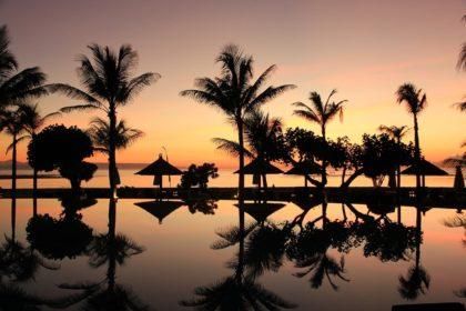 20 ciekawostek i informacje o wyspie Bali