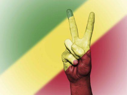 Zaskakujące ciekawostki oraz mało znane informacje o Kongo dla dzieci