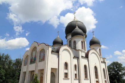 Zaskakujące ciekawostki oraz mało znane informacje o Mołdawii