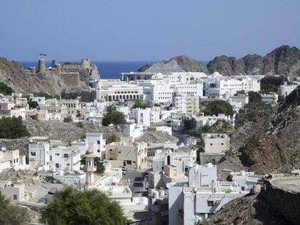 Zaskakujące ciekawostki oraz mało znane informacje o Omanie