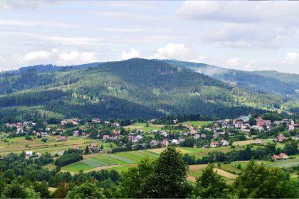Najlepsze atrakcje we wsi Istebna