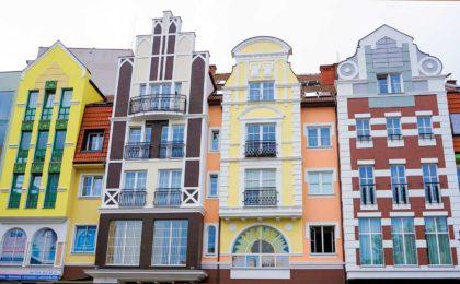 12 najważniejszych atrakcji w Kołobrzegu