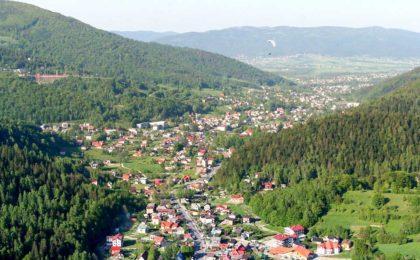 Najlepsze atrakcje jakie można znaleźć w Szczyrku i okolicach