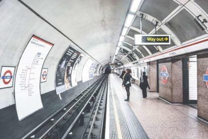 10 najlepszych atrakcji jakie znajdziemy w Londynie
