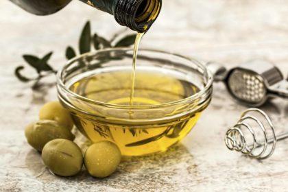 34 najlepsze informacje i ciekawostki o oliwie z oliwek