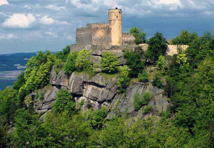 źródło: Piotr Klementowski / Wikipedia