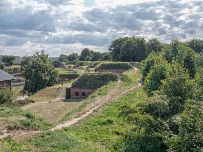Hevelianum