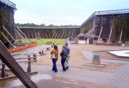 10 najważniejszych atrakcji dla dzieci w Inowrocławiu