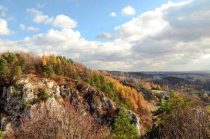 10 najlepszych atrakcji na Śląsku 2021