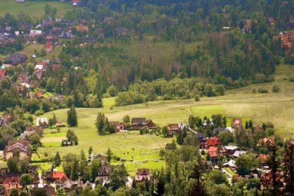 10 najważniejszych atrakcji dla dzieci z Zakopanem