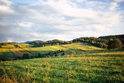10 najlepszych atrakcji dla dzieci w Bieszczadach – PAŹDZIERNIK 2019