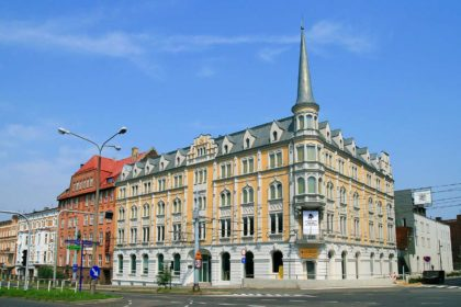 10 najważniejszych atrakcji dla dzieci w Chorzowie i okolicach
